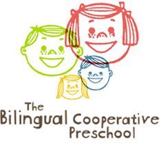 The Bilingual Cooperative Preschool